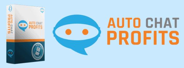 Auto Chat Profits Discount
