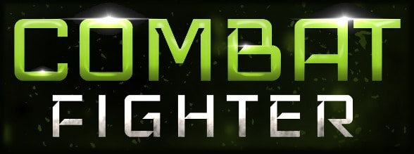 Combat Fighter System Discount