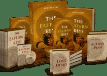 The Eastern Keys
