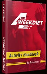 Activity Handbook
