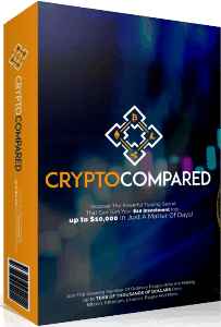 Crypto Compared