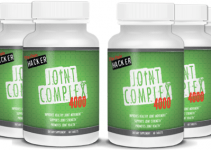 Joint Complex 4000
