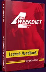 Launch Handbook
