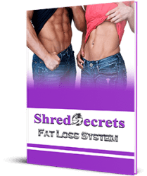 Shred Secrets