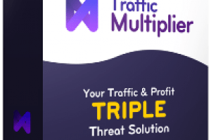 Traffic Multiplier Pro