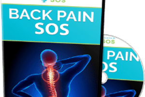 Back Pain SOS