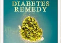 Halki Diabetes Remedy