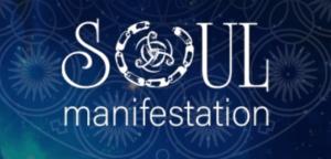 Soul Manifestation Cover