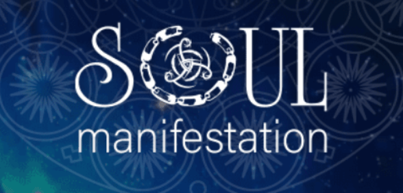 Soul Manifestation Cover