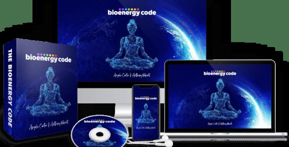 The BioEnergy Code Discount