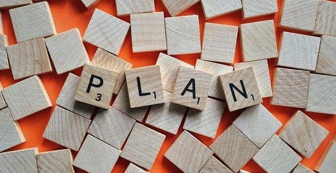 Achieve Pre-defined Goals