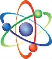 Atom as Living Source