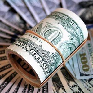 Earn a lot of cash